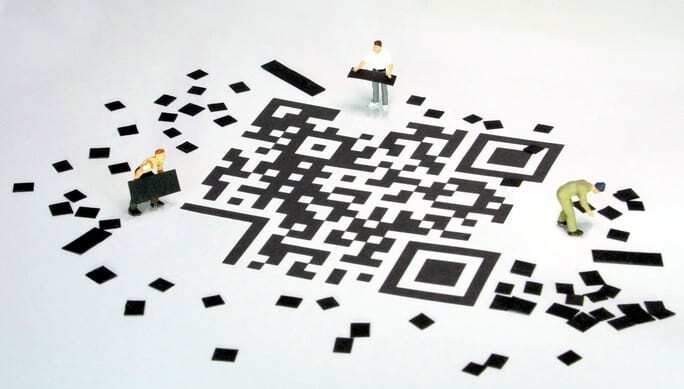 preview-gallery-qr-code-3970681